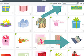 gift card carriers diy gift card holder with cricut explore air 2 everyday