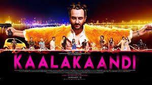 latest bollywood hindi movie official trailers 2017 hindi video
