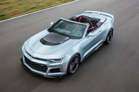 chevrolet 2017 chevrolet camaro convertible pricing for sale edmunds