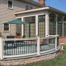 home improvement contractors home remodeling lancaster pa