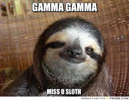 Rape Sloth Memes - rape sloth meme generator