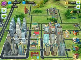 simcity apk simcity buildit 1 6 3 mod apk unlimited all currency for
