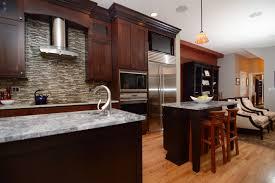 Re Designing A Kitchen by Case Design Remodeling