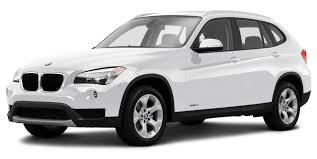 valencia lexus service hours amazon com 2014 bmw x1 reviews images and specs vehicles