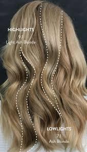 25 best blonde low lights ideas on pinterest low lights