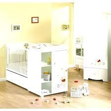 chambre bébé carrefour carrefour lit enfant matelas lit bebe carrefour lit de bebe