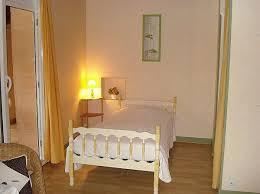 chambre d hotes grau du roi chambre fresh chambre d hote grau du roi chambre d hote grau du