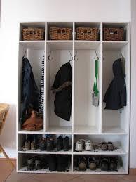coat racks marvellous shoe storage with coat rack coat shoe bench