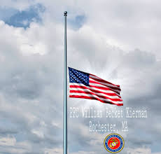 Mass State Flag Francisco Urena On Twitter