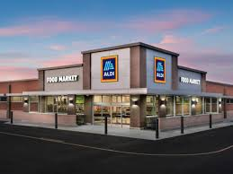 aldi re opening nov 17 in middleburg heights middleburg heights