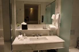 bathroom design magazines w hotel barcelona bathroom design ideas majestic reviews idolza