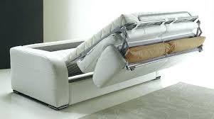 ou acheter un bon canapé acheter canape lit acheter canape lit cool ou acheter canape