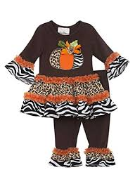 thanksgiving baby clothes for baby webnuggetz