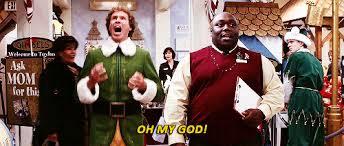 Elf Christmas Meme - november 1st memes christmas elf st best of the funny meme