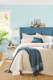 design best valspar paint colors for bedrooms relish good under
