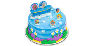 guppies cake toppers home tips guppies birthday cake guppies shopping