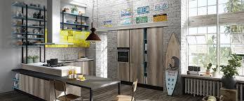 aran cuisine aran cucine id concept