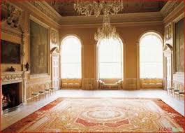 mansion interior wallpaper 1500x1156 foucaultdesign com