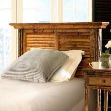 shabby chic headboard wayfair