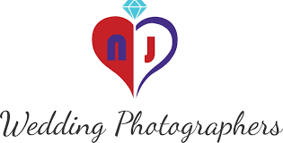 Wedding Photographers Nj Wedding Photographers Nj Luxury Packages