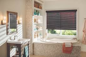 Cordless Wood Blinds Blinds U2014 Custom Blinds U0026 Shades By A Blinds Indianapolis Blinds