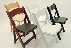 Table And Chair Rentals Near Me Table And Chair Rentals Miami A Party 4 Less