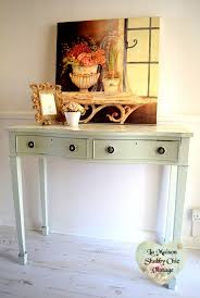 Large Secretary Desk by 24 Best Fabulous Painted Furniture Images On Pinterest Painted