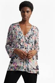 blouses sale s tops sale blouses shirts connection usa