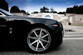 modified rolls royce modify cars 2012 rolls royce ghost by need4speed motorsports and