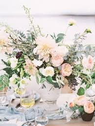 wedding flowers guide flowers inspiration and tips mydomaine