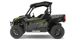 polaris ride command atv snowmobile motorcycle trails and routes