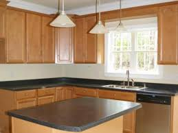 Kitchen Cabinets Islands Hanging Kitchen Cabinet Designs Pictures Amazing Natural Home Design