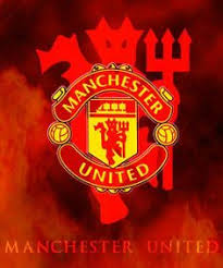 wallpaper keren klub bola wallpaper hd logo klub sepakbola keren agoengsang best games