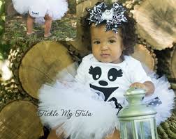 Toddler Ghost Halloween Costume Ghost Costume Tutu Dress Nb 10