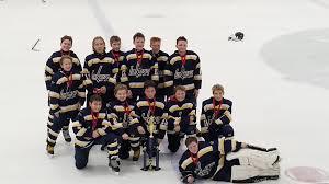 prior lake savage hockey association