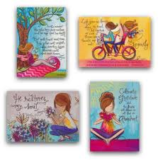 thinking of you cards friends thinking of you cards box of 12 christianbook