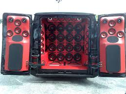 Cool Speakers 26 Best That Slap Images On Pinterest Speakers Custom Cars And