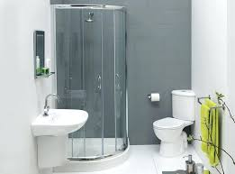 Walk In Shower Enclosures For Small Bathrooms Corner Showers For Small Bathrooms Jamiltmcginnis Co