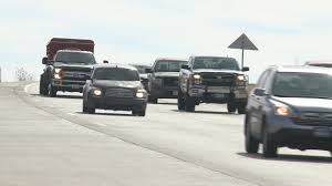driving a danger during thanksgiving travel