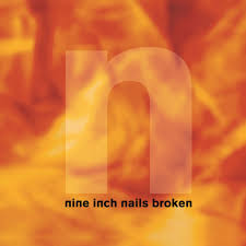 the downward spiral deluxe edition by nine inch nails on apple music