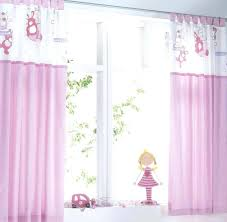 Lilac Nursery Curtains Kitchen Curtains Purple