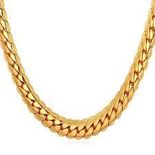 men u0027s jewelry amazon com