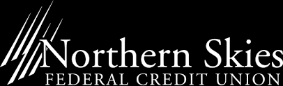 Northern Lights Credit Union Northern Skies Federal Credit Union Anchorage Ak Eagle River