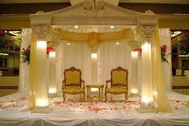 best wedding planner event u0026 decoration management company in