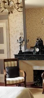 chambre d hotes albi tarn domaine du buc chambres d hôtes de charme près d albi dans le tarn