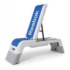 professional deck workout bench dudeiwantthat com