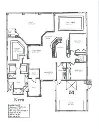 floor plan designer floor plan design app 8 simple modern house floor plans simple