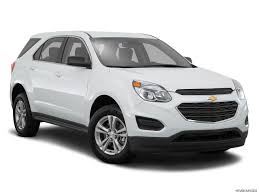chevrolet equinox white 2016 chevrolet equinox gas mileage data mpg and fuel economy rating