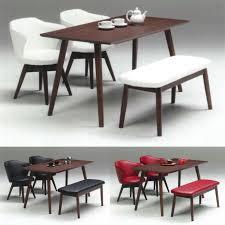 dreamrand rakuten global market dining table set dining set