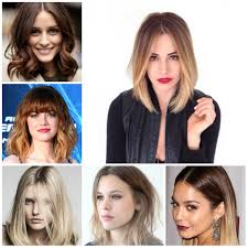2016 lob haircut and 2016 trendy lob hairstyles for 2016 hairstyles 2016 new haircuts and